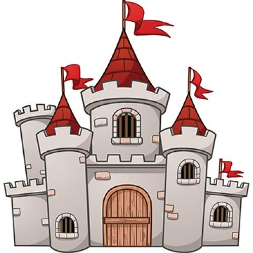 castillo-medieval